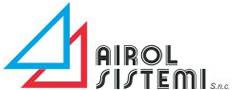 Airol sistemi - fornitura e noleggio compressori e impianti aria compressa