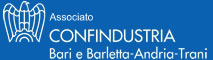 Associato Confindustria Bari