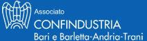 Associato Confindustria Bari
